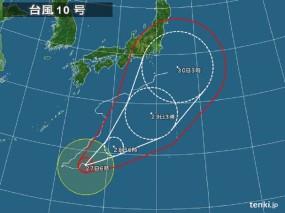typhoon_1610_2016-08-27-06-00-00-large